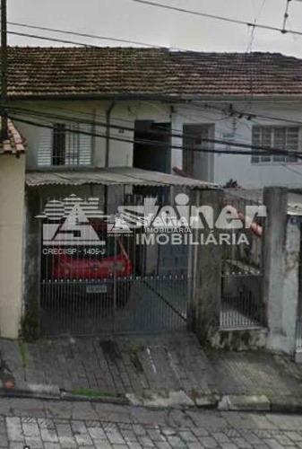 Imagem 1 de 13 de Venda Casa 2 Dormitórios Gopouva Guarulhos R$ 320.000,00 - 33743v