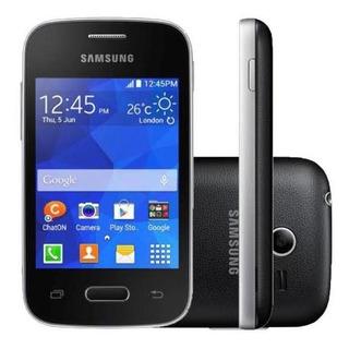Samsung Galaxy Pocket Usado