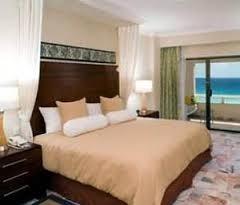 Hotel En Zona Hotelera Cancun, 139 Habitaciones