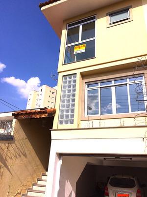 Casa Vila Sônia São Paulo Capital Excelente Local Linda!