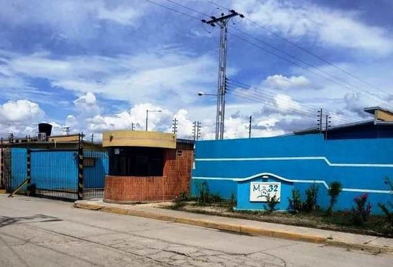 Casa A Estrenar En Buenaventura