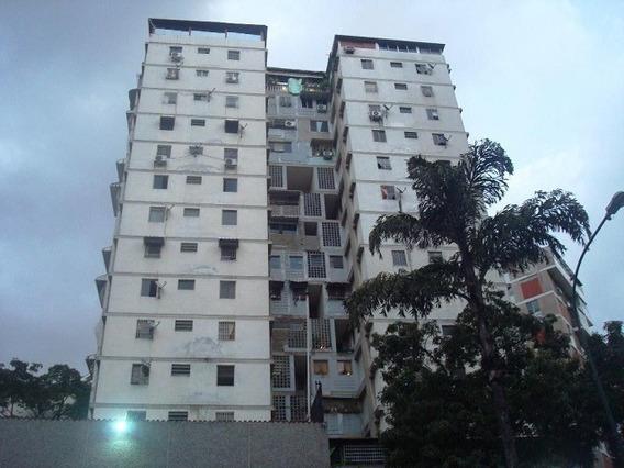 Apartamento En Venta Colinas De Bello Monte Jeds 18-1714