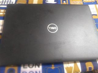 Notebook Gamer I5 8250u