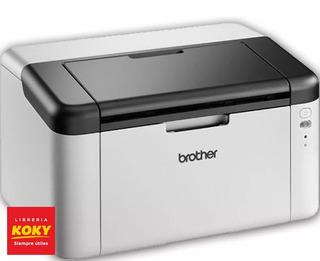 Impresora Laser Jet Brother Hl1200