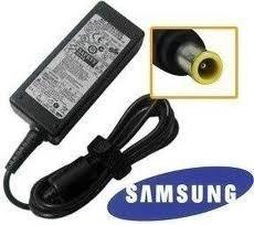 Fuente 14v Monitor Tv Led Lcd Samsung