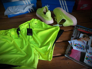 adidas Deerupt Runners W