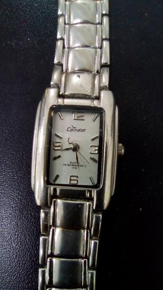 Relógio Condor Feminino Quartz Antigo