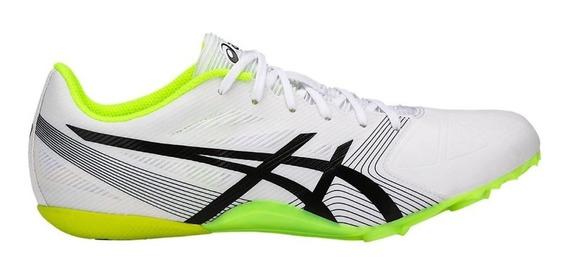 Sapatilha De Atletismo Asics Hypersprint 6 - Velocidade - G500y