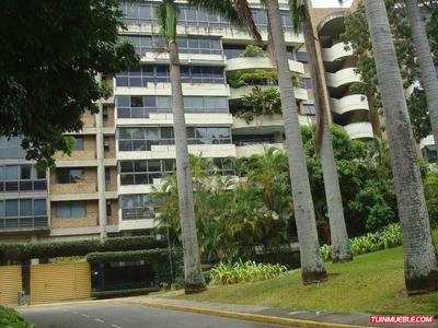Apartamentos En Alquiler En Los Chorros Mls #19-9789
