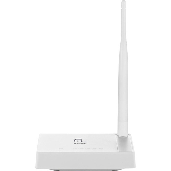 Roteador Para Rotear Wifi Bom Para Pegar Mais Longe 150mbps
