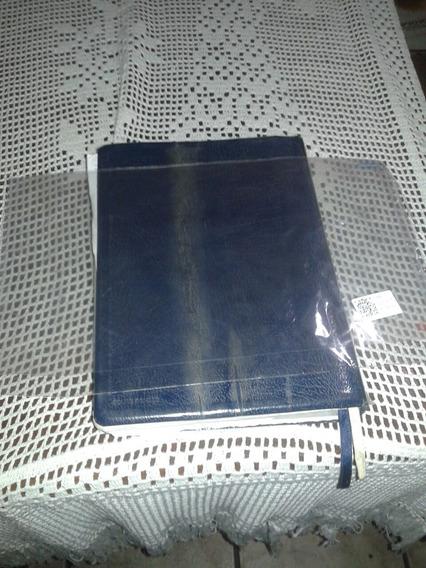 Adesivo Proteçãoextra Dedos Screens Celulares Notbooks