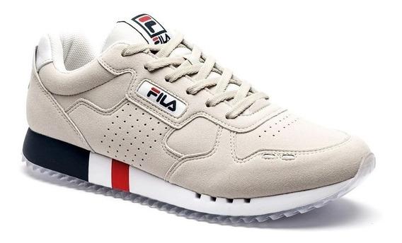 Tênis Fila Classic 92 11u305x-2859 | Katy Calçados