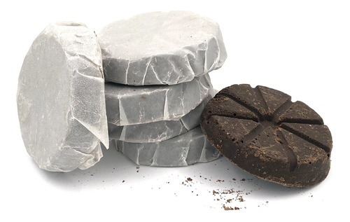Chocolate Dulce Oaxaqueño Comercial En Tabletas 5kg