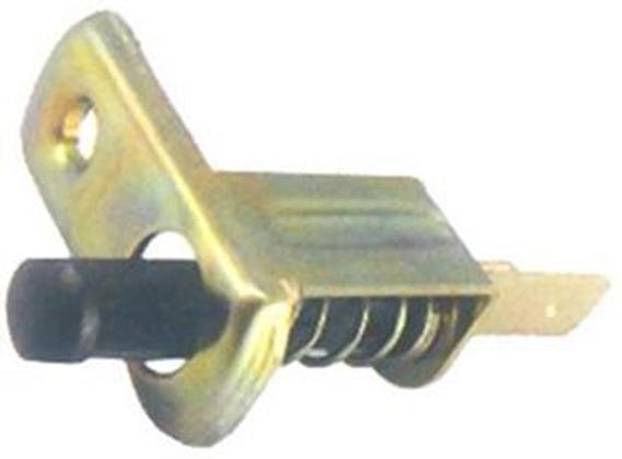 Interruptor De Porta Chevette 74/...