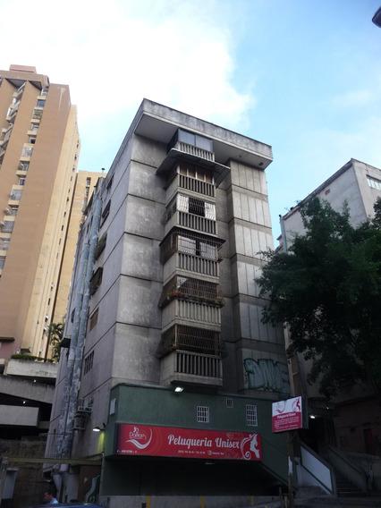 Apartamentos En Venta En Colinas De Bello Monte