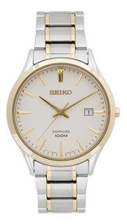Reloj Seiko Sgeg96 Hombre | Original | Agente Oficial