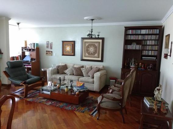 Zam-2 Apartamento En Venta, Pasadena