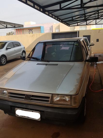 Fiat Uno Mille 96 2 Portas