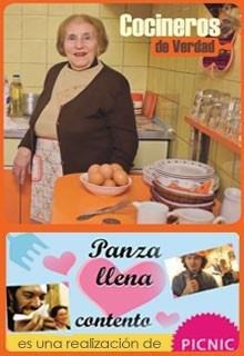 Cocineros De Verdad, Aa.vv., Ed. Bestia Equilátera