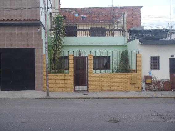Amplia E Iluminada Casa En Venta En Prado De Maria