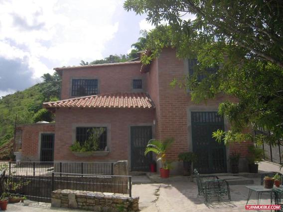 Casas En Venta En Sabaneta 20-14182