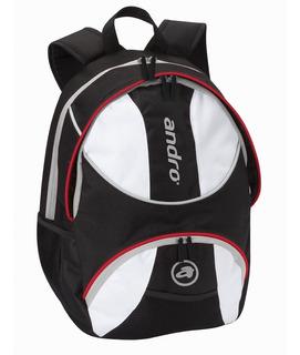 Mochila Andro Talka P/ Tenis De Mesa Tipo Backpack
