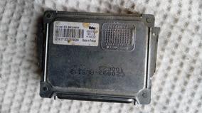 Modulo Do Xenon Do Citroen C5 2011 - 89034934