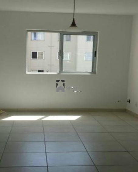 Apartamento - Ap01349 - 32147531
