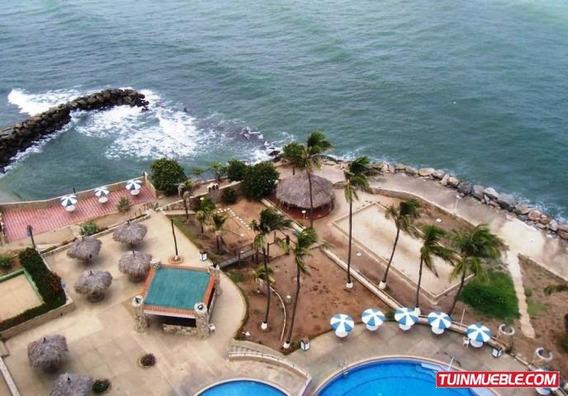 Apto En Venta, Playa Grande, Mls18-13168, Ca0424-1581797