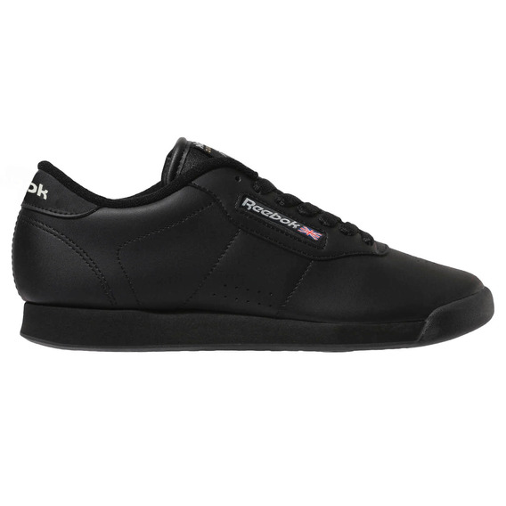 Zapatillas Reebok Princess-j95361- Open Sports