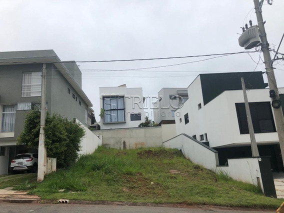 Venda-terreno- -bella Citta-250 Metros-rodeio-mogi Das Cruzes-sp - V-3039