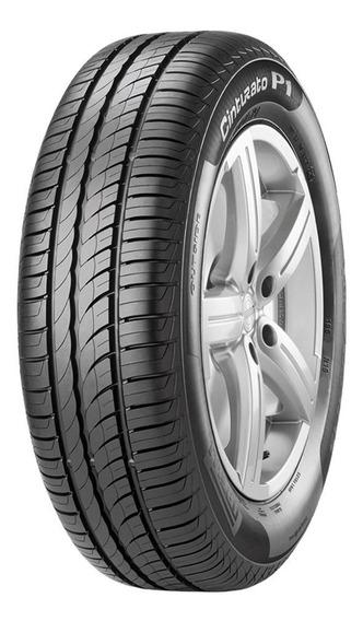 Pneu Pirelli Cinturato P1 195/60 R15 88H
