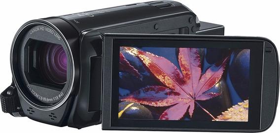 Camera Canon Vixia Hf R700