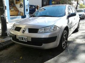 Renault Megane 1.6 Confort