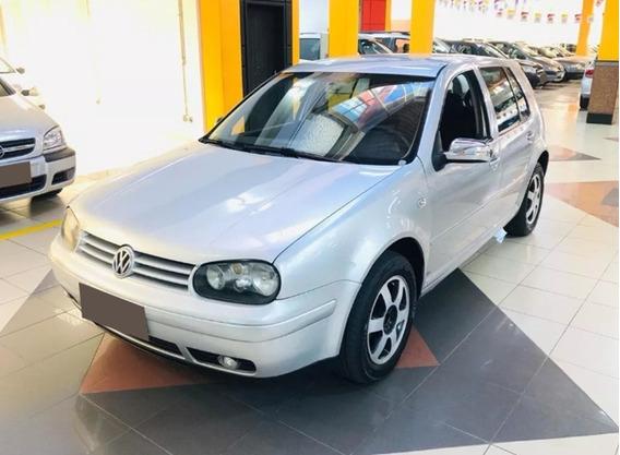 Volkswagen Golf 1.6 Trip 5p