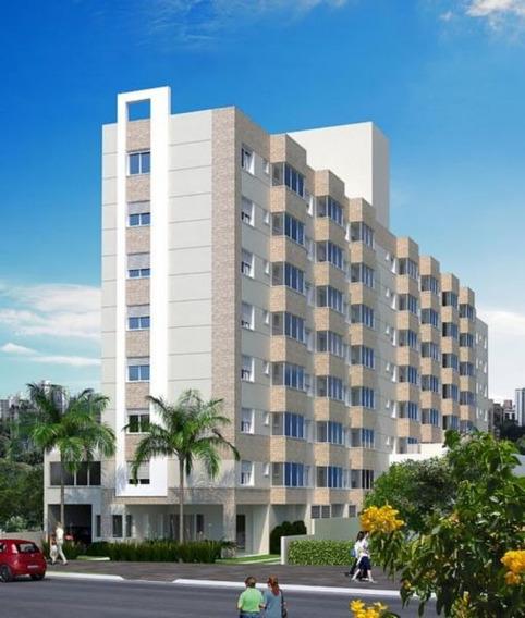 Apartamento - Cidade Baixa - Ref: 225851 - V-pj233