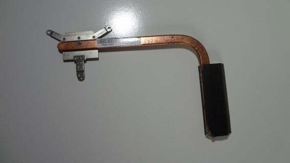 Dissipador Notebook Cce Ultra Thin U25 - Original