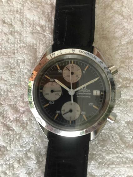 Relógio Omega Speedmaster 1995