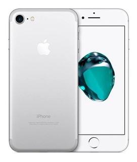 iPhone 7 32 Gb Original Apple Vitrine Novíssimo 12x S/juros