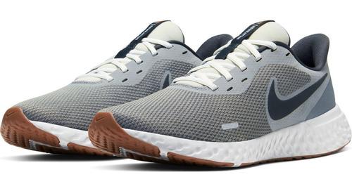 Imagen 1 de 6 de Tenis De Running Para Hombre Nike Revolution 5