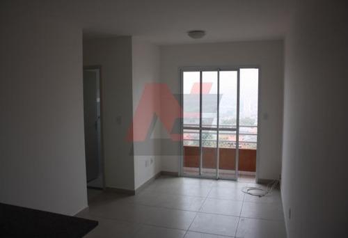 05403 -  Apartamento 2 Dorms, Quitaúna - Osasco/sp - 5403