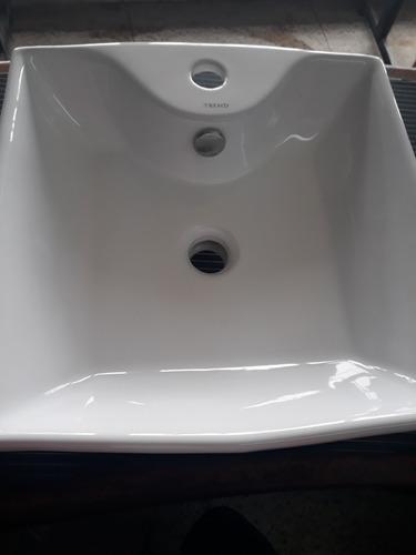 Lavamano