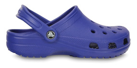 Crocs - Classic_10001-4o5