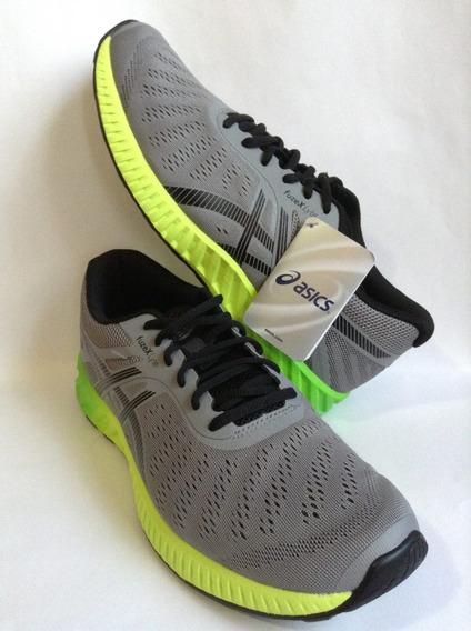 Tenis Asics Gel Fuzex Lyte Running