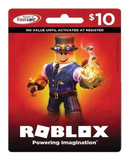 Cuanto Cuesta 400 Robux En Pesos Chilenos Roblox Robux En Mercado Libre Chile