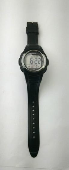 Relógio Masculino Esportivo D Borracha Barato