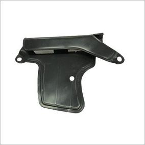 Porta Corrente Xls 125/xl 250 Melc