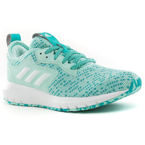 1b6218632 Zapatillas Adidas Running en Mercado Libre Argentina