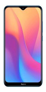 Smartphone Redmi 8a 32gb