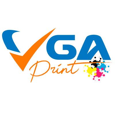 Imprenta Y Grafica Vga Print